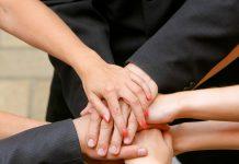Estreitar relações para ajustar os serviços